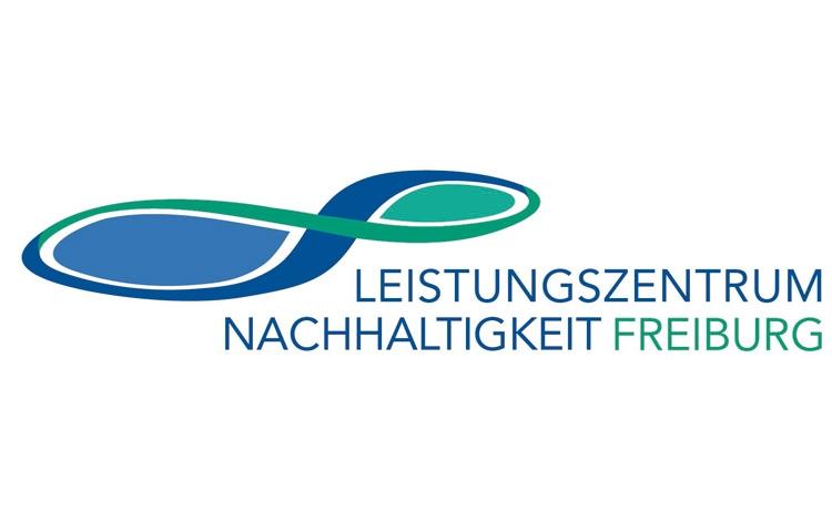 Leistungszentrum Nachhaltigkeit Freiburg