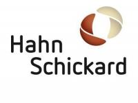 Hahn-Schickard ist Testumgebung für Industrie 4.0