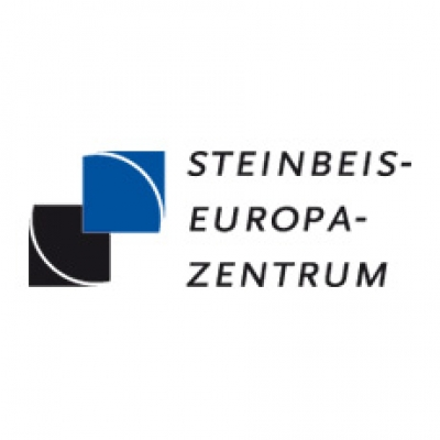 Europäisches Forschungs- und Entwicklungszentrum in China gegründet
