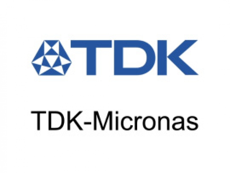 TDK-Micronas delivered more than 4 billion Hall sensors