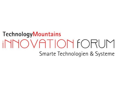 Call for Proposals: 10. iNNOVATION fORUM Smarte Technologien + Systeme 2018