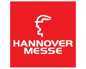 Hannover Messe bearb 300x239