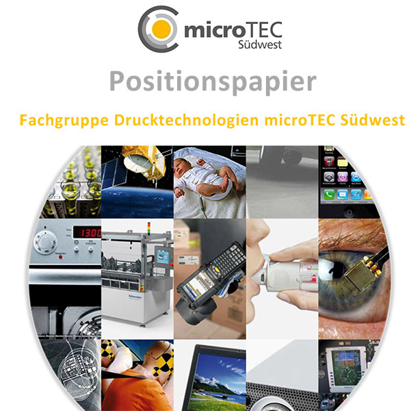 FG Positionspapier Web