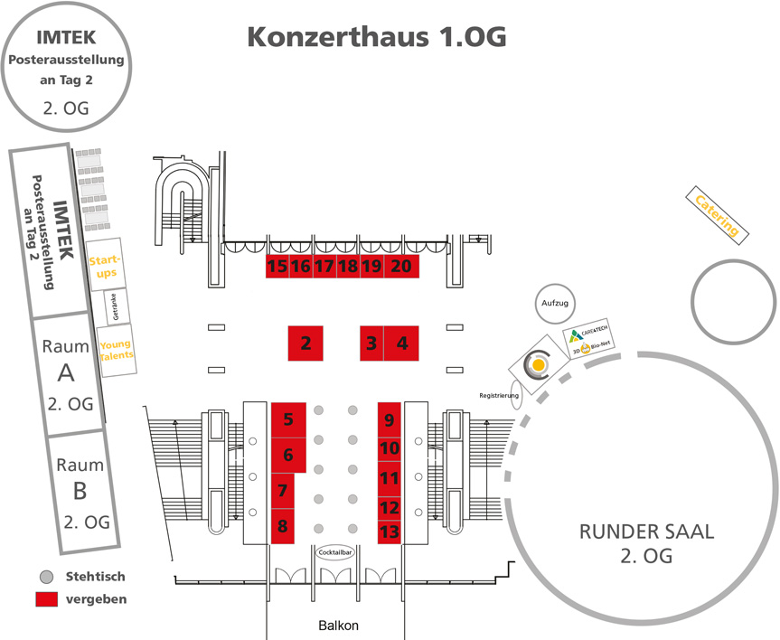 CK19 Ausstellerplan Final