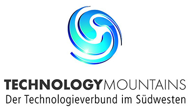 Technology Mountains Logo
