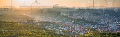 Wege zu einem klimaneutralen Energiesystem