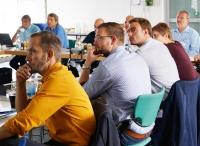 Die microTEC Südwest Fachgruppen: Aktuelle Themen und Termine