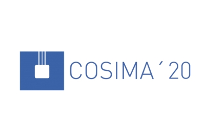 COSIMA 2020 – Competition of Students in Microsystems Applications