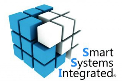 Trademark Smart Systems Integrated®