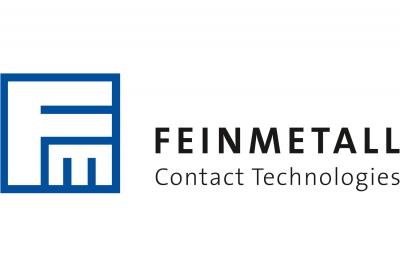 Prüfkarte mit MEMS-Kontaktelementen