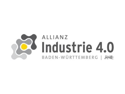 Smarte Sensorik für Industrie 4.0