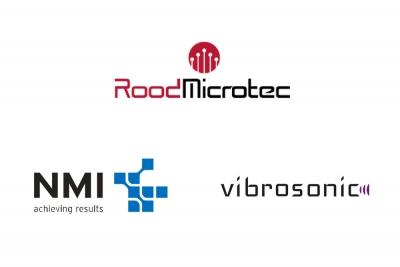 Mitglieder der MicroTec Südwest Fachgruppe Intelligente Implantate