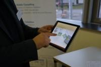 Virtuelle Lösungen für die reale Produktion im Mittelstand