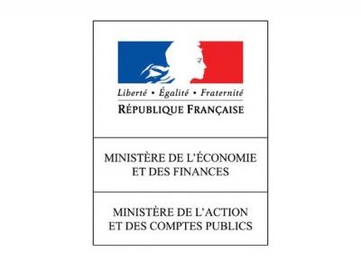 Deutsch-Französischer Wirtschaftspreis 2017