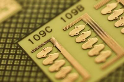 Cicor DenciTec PCB Technologie