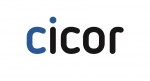 |Arbeit im Reinarum bei Cicor Advanced Microelectronics & Substrates|Cicor DenciTec PCB Technologie|