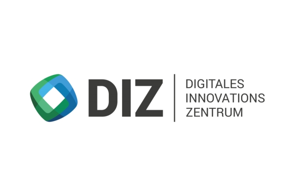 aktuelle Kurzumfrage des DIZ | Digitales Innovationszentrum