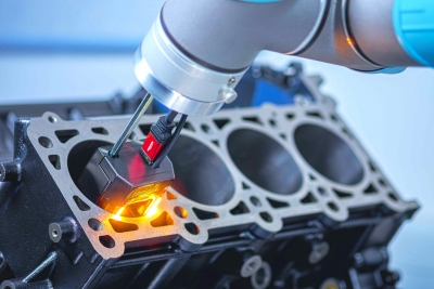 Fraunhofer-Institut für Physikalische Messtechnik IPM