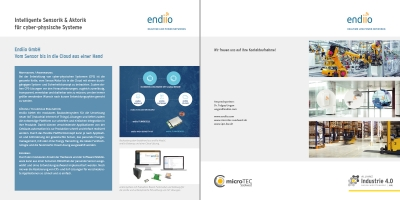 endiio Engineering GmbH